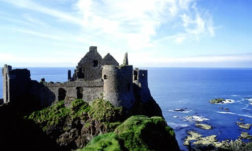 The Best Travel Destinations in Ireland for your family