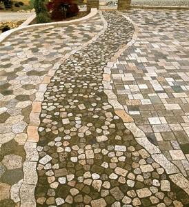 stone_pavers2