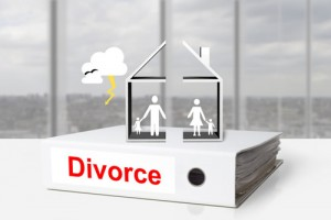 divorce_law1