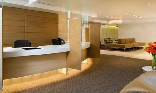 Carpet Cleaning Services for Hotels in Australia