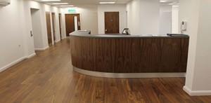 carpentry_hotel1