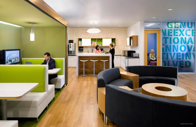 Office Furniture in Sydney – Learn How to Choose Furniture for Your Hotel or Accommodation Facility