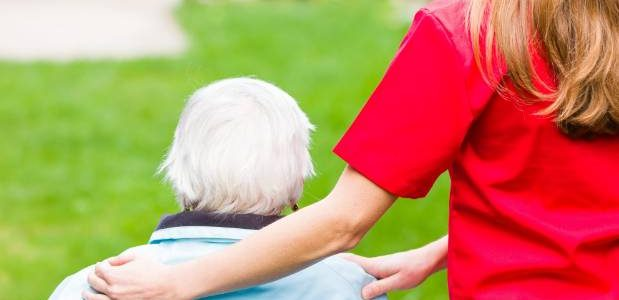 Aged Care Assistance: Worth it or Not?