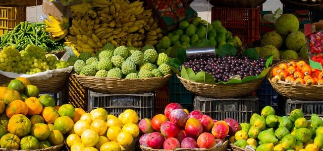 Make a Visit to Sydney's Markets Part of your Itinerary