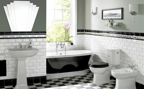 The Art of Bathroom Renovations for Sydney's Posh Hotels and Accommodations