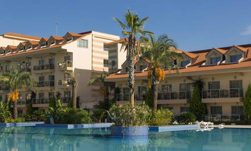 Great Hotel Accommodations for Family Vacations and Romantic Getaways