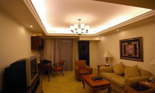 4 Top Reasons Why Electrical Services is Needed in the Hotel and Service Industry