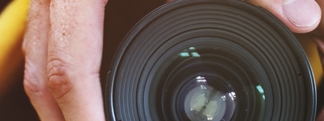 Australian Camera Sales – How it Does its Lower Shipping Service