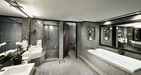 The Benefits of Good Hotel Plumbing